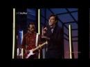 Roxy Music - More Than This Na sowas! 1982