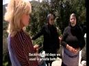 Αντιά - Κάρυστος - Εύβοια - 2011 - Joanna Lumleys - ITV