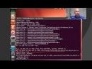 DS.2 Службы домена LDAP и Kerberos, часть 2
