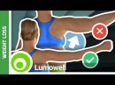 10 Exercises You Must Do If You Want To Lose Arm Fat | Total Arm Workout
