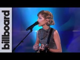 Grace Vanderwaal Performs Moonlight at Billboards Women in Music 2017