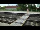 МАТЬ короткометражный фильм LA MÈRE court métrage