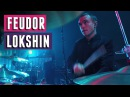 Feudor Lokshin | Ogon I Voda by L'ONE