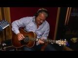 Studio Jams #72 -