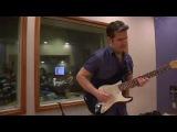 Studio Jams #62 -