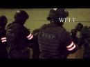 Фильм «СОБР «Булат» - специальный отряд быстрого реагирования»