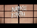 Walk off the earth - Mix part II (13 songs non-stop)