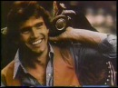 Chaps' by ralph lauren - tv commercial [1981]