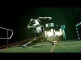 Portal 2 - Volume 2 - Track 6 - Die Cut Laser Dance Remix