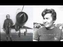 Школе лётчиков-испытателей - 70 лет (ролик)
