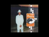 Pangea - Miss You (Daddy's Song) (Smooth G-Funk)