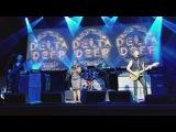 G3 Tour Phil Collen &amp Vivian Campbell 91918