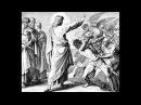 СВЯТЫЕ ОТЦЫ ЦЕРКВИ О БОРЬБЕ С ДУХАМИ ЗЛОБЫ ПОДНЕБЕСНЫМИ