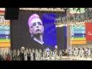 Копия видео M4H05711