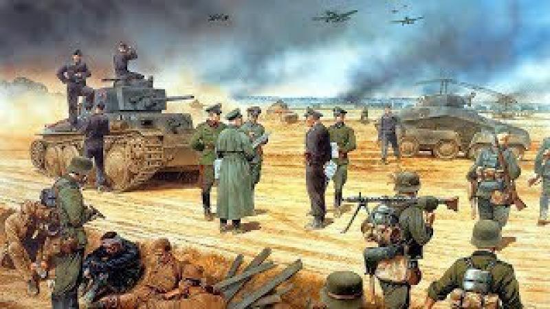 """МОЩНЫЙ ФИЛЬМ """"УБИТЬ ПРИЗРАКА"""" ФИЛЬМ ОСНОВАННЫЙ НА РЕАЛЬНЫХ СОБЫТИЯХ 1941 1943"""