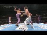 Young Bucks vs Roppongi 3K- New Beginning in Sapporo 2018 Highlights