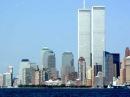 11 сентября взгляд с дивана