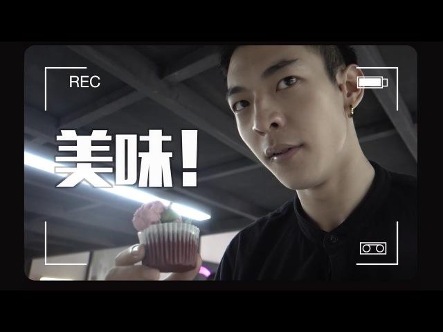 Idol Producer BC221 Vlog feat.Katto