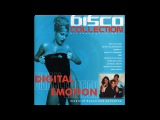 Digital Emotion - Disco Collection