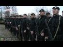 Глава Чечни оценил подготовку бойцов СОБР «Терек»