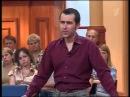 Федеральный судья выпуск 221 Мельников судебное шоу 2008 2009