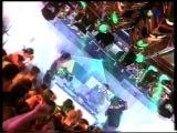 Mauro Picotto - Proxymus (Club Rotation Live GiG)