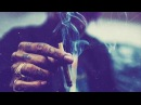 ✵ Дым на двоих ✵