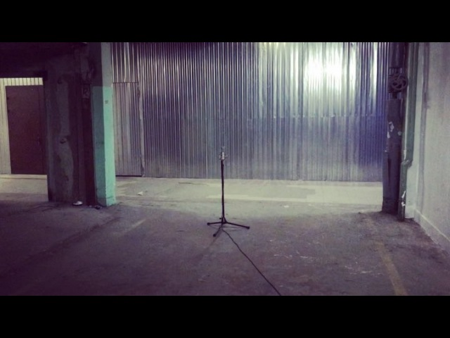 Alexander Billione on Instagram Пишем с Андреем @virinandrei барабаны для рок песни в 14 ую серию Героев Энвелла на Электрозаводе Лучший ре