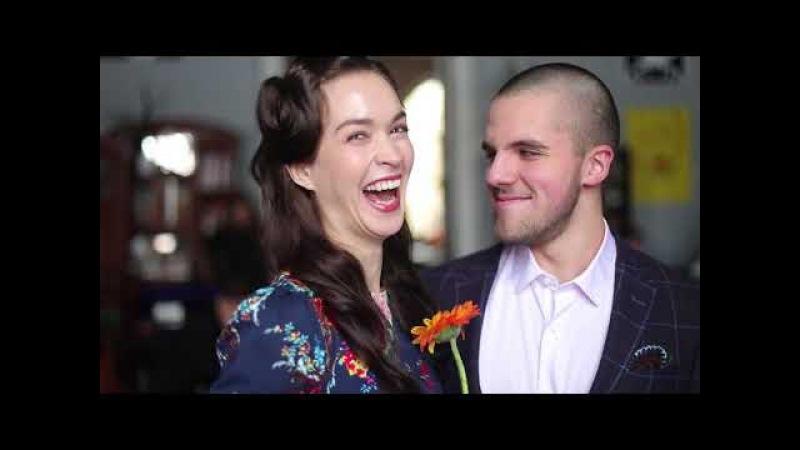 ВИА Пролетарское танго Сестра Петра - Ландыши (LIVE VERSION)