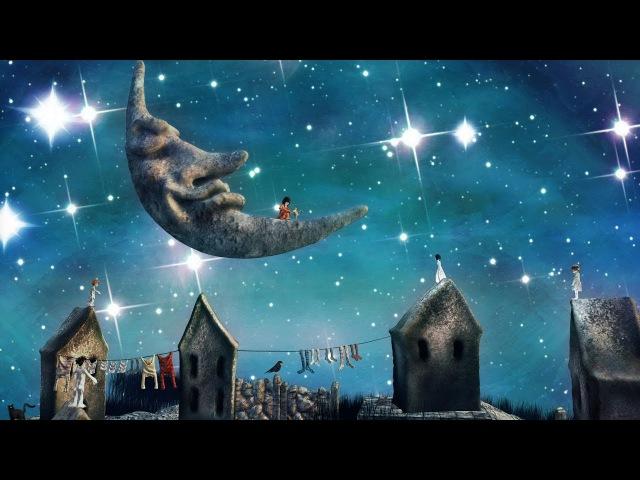 Aleksandr R - The Tears of Autumn (Original Mix) ™(Trance Video) HD