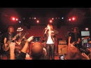 East Side Gamblers - Chemokaze 4 - Lzzy Hale - Heaven and Hell