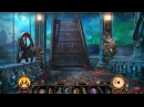 Прохождение Dark Parables 13 Requiem for the Forgotten Shadow CE Rus 2
