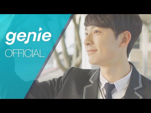 Iris - 말해도 될까 (feat. 한상엽 Han Sangyub) Official MV