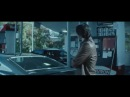 John Wick Scene - How much for the car?