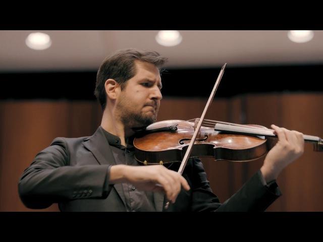 Yusupov Viola Tango Rock Concerto Lech Antonio Uszynski