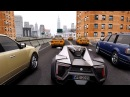 GTA 4 ULTRA REALISTIC GRAPHICS MOD Gameplay 2018 4K