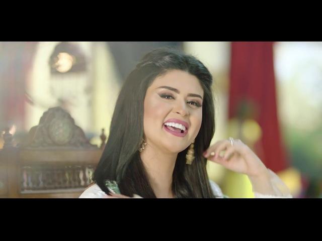 Salma Rachid - ACH JA YDIR (EXCLUSIVE Music Video) | (سلمى رشيد - اش جا يدير(فيديو كليب حص1