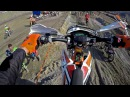 Fast Angry Electric KTM Freeride E XC RedBull 111 Prolog