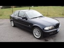 Авто из Литвы Купили VW Golf и BMW 330d Информация для желающих купить авто в Литве