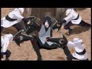 Boruto Naruto Next Generations「AMV」 Believer