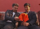 Программа Бешенл Джеографик 1 сезон 12 выпуск смотреть онлайн видео бесплатно