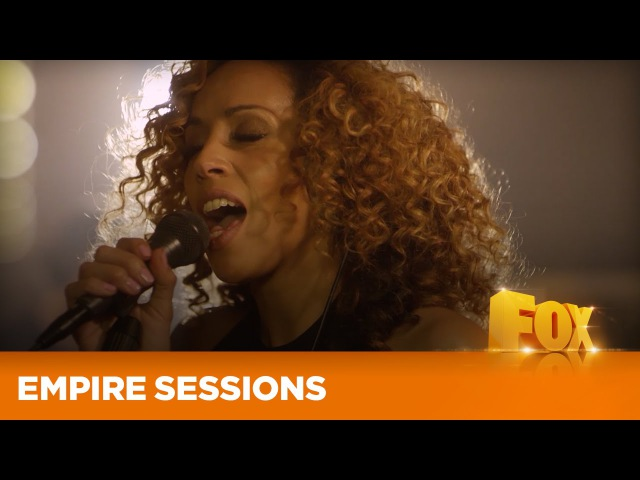 EMPIRE SESSIONS: GLENNIS GRACE LIVE | 4AM | FOX