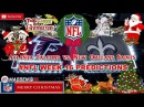 Atlanta Falcons vs. New Orleans Saints   #NFL WEEK 16   Predictions Madden 18
