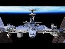 Илон Маск заметает следы своей аферы с помощью ВВС США Плоская Земля рулит