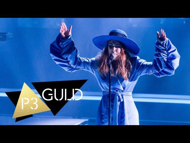 Miss Li - Aqualung / P3 Guld 2017