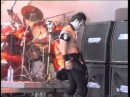 Misfits @ With Full Force Festival 1999