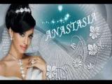 ANASTASIA - Pat Boone