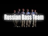Russian National Bass Fishing Team - WE CAN FIGHT