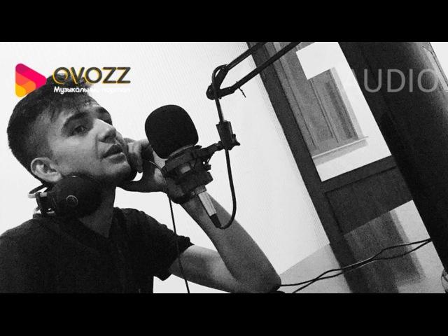 Фарахманд Каримов - Ватан (2018) | Farahmand Karimov - Vatan (2018)