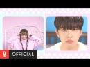 [M/V] KIM SO HEE KIM SHI HYUN(김소희 김시현) - SWEET POTATO X 100(고구마 X 100개)